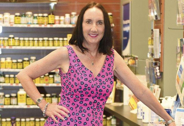 Tammy-Rogers,-Beaumont-Pharmacy-Women-of-280.jpg