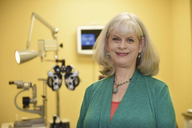Dr.-Sharon-L.-Snider---Women-of-280.jpg