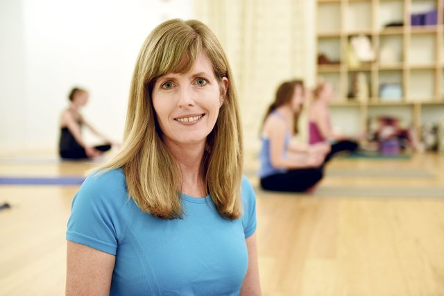 Krista-Young-Lemon-Tree-Yoga-Women-of-280_ADJ.jpg