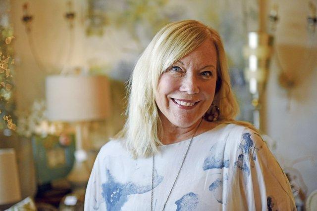 Nancy-Norris-Roseate-Design-Women-of-280_ADJ.jpg