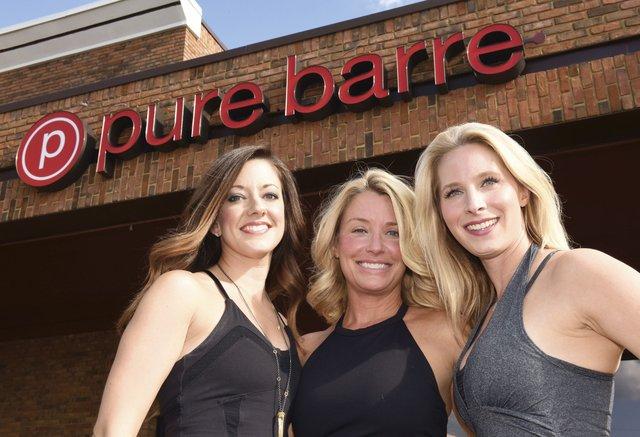 Pure-Barre-280-.jpg