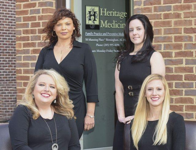 Herigage-Medicine-Women-of-280.jpg