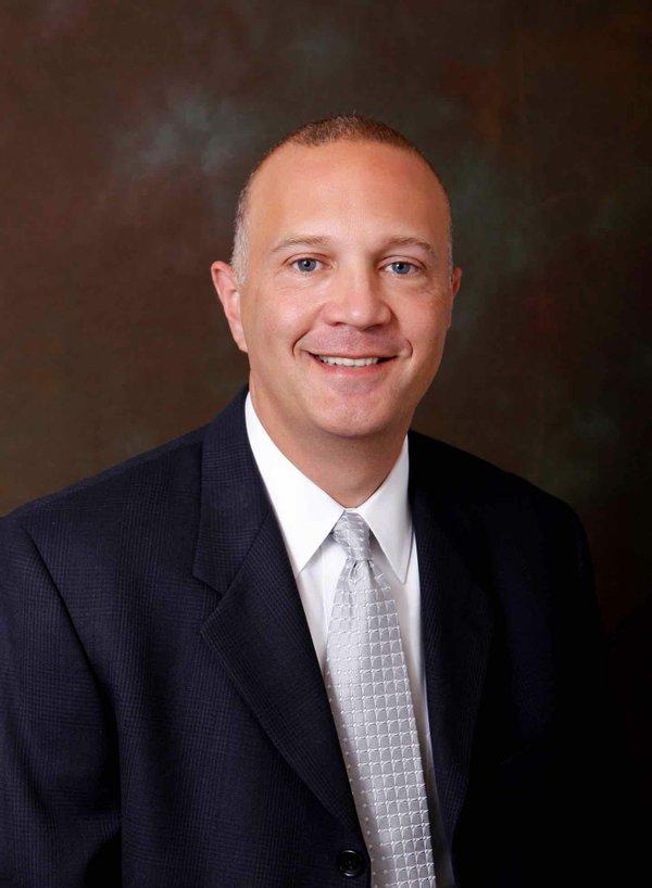 Chris Nanni