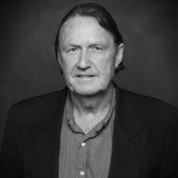 Pete McAskile