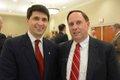 2016 Alabama Legislative Preview