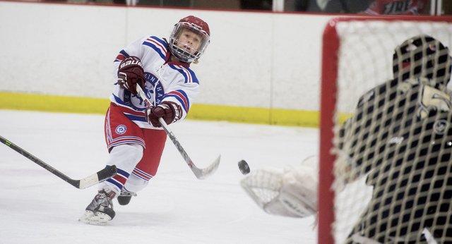 narrows hockey