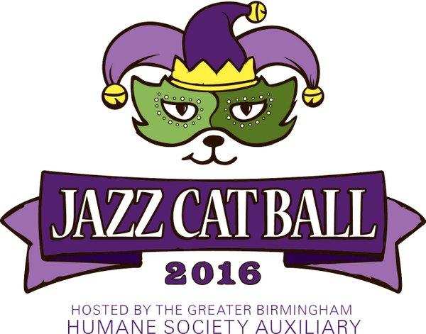GHBS_JazzCatBall_Logo.jpg