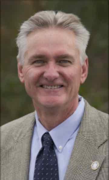 Tony Picklesimer - 1.jpg
