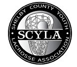 Shelby County Youth Lacrosse Association.jpeg.png
