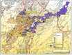 Hoover high schools 2016-17 rezoning map draft 2-4-16