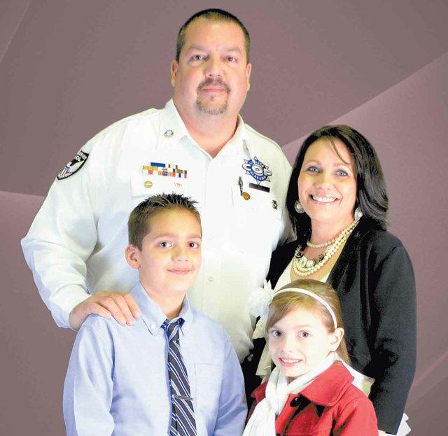 0713 Communities for Safer Schools Echols Family