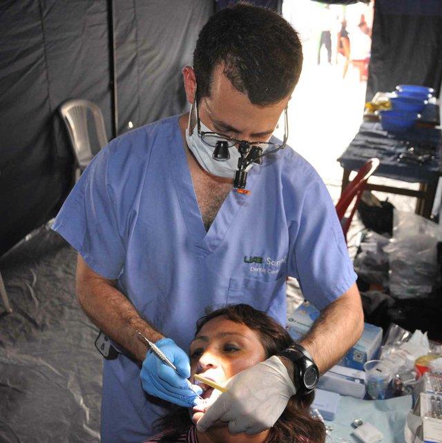 0713 Chelsea Dentistry