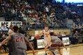 Oak Mountain Basketball