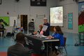 Hoover rezoning meeting 2-22-16 (6)