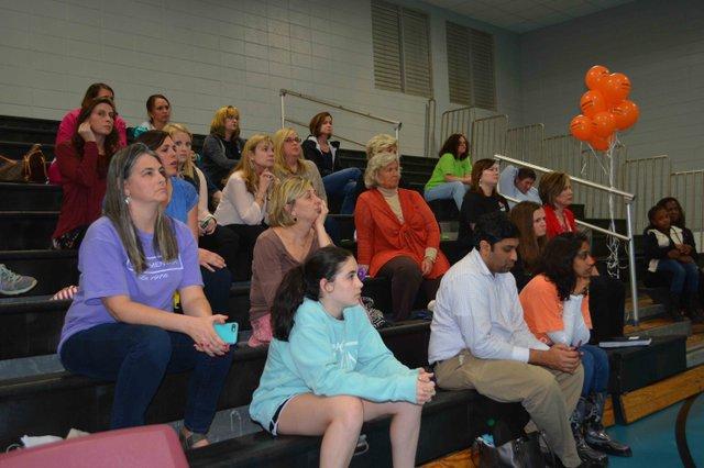 Hoover rezoning meeting 2-22-16 (8)