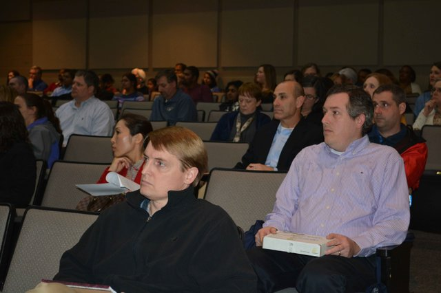 Hoover rezoning meeting 2-23-16 (2)