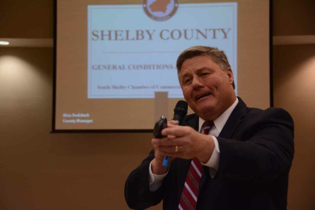 South Shelby Chamber - 1.jpg