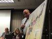 Hoover school board meeting 3-7-17