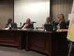 Hoover school board 3-7-16 (2)