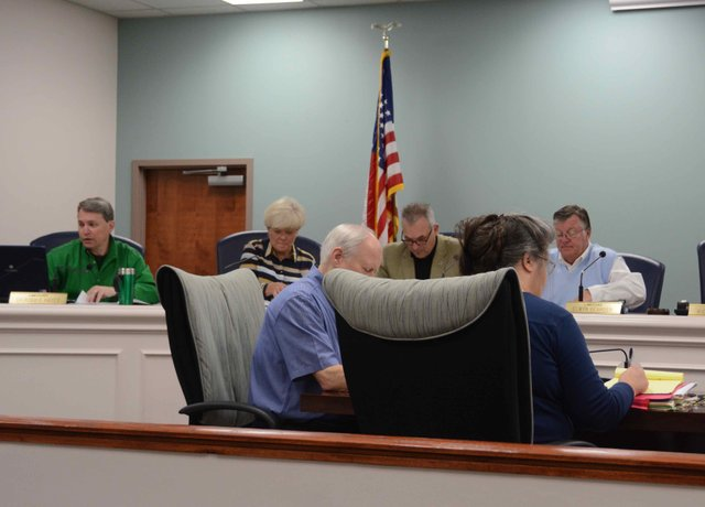 Shelby County Commission - 1.jpg