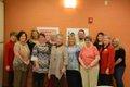 Shelby County Clerks - 4.jpg