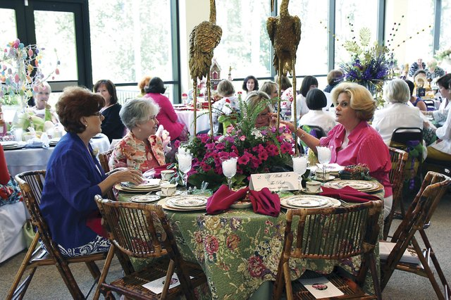 280-EVENTS-TablescapesLuncheon.jpg