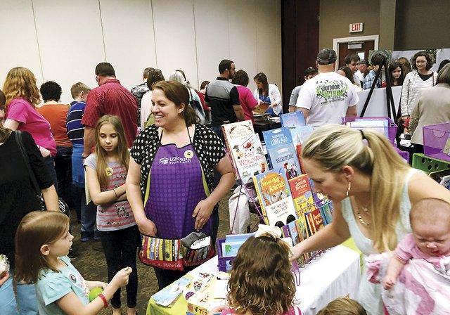 280-EVENTS-Birmingham-Homeschool-Fair.jpg