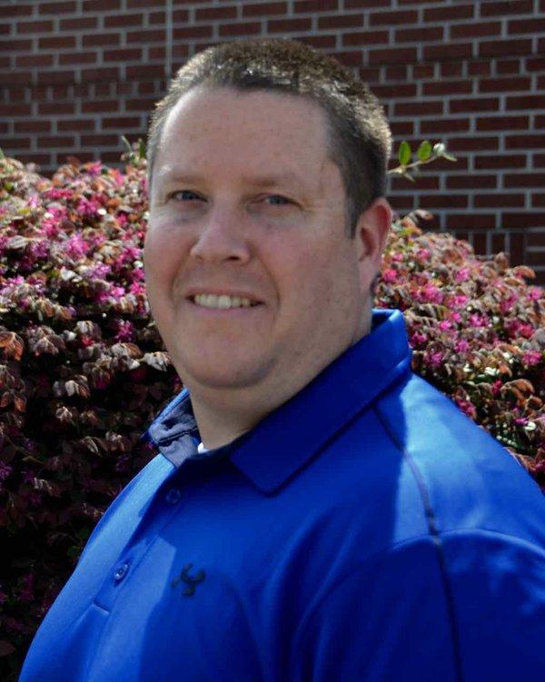Cody Sumners - 1.jpg