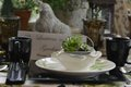 Tablescapes Luncheon - 3.jpg