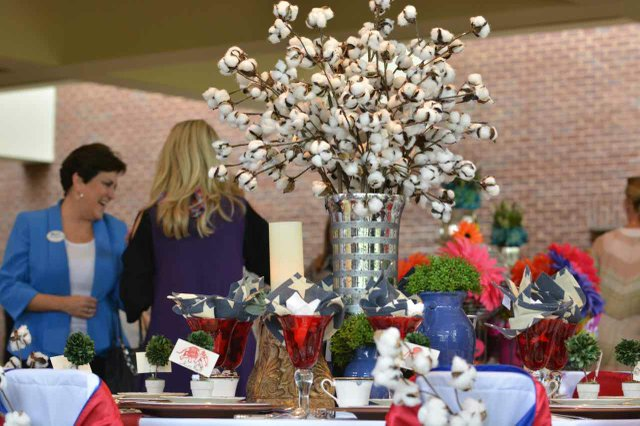 Tablescapes Luncheon - 5.jpg