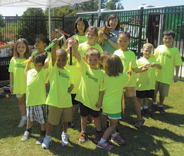 SH-Primrose-School-at-Liberty-Park-Precious-Pets-donation-4.jpg