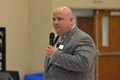 South Shelby Chamber - 8.jpg
