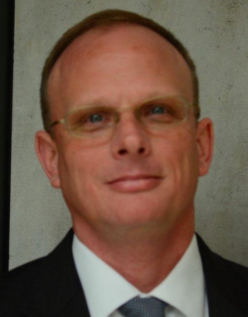 Guy Locker April 2016