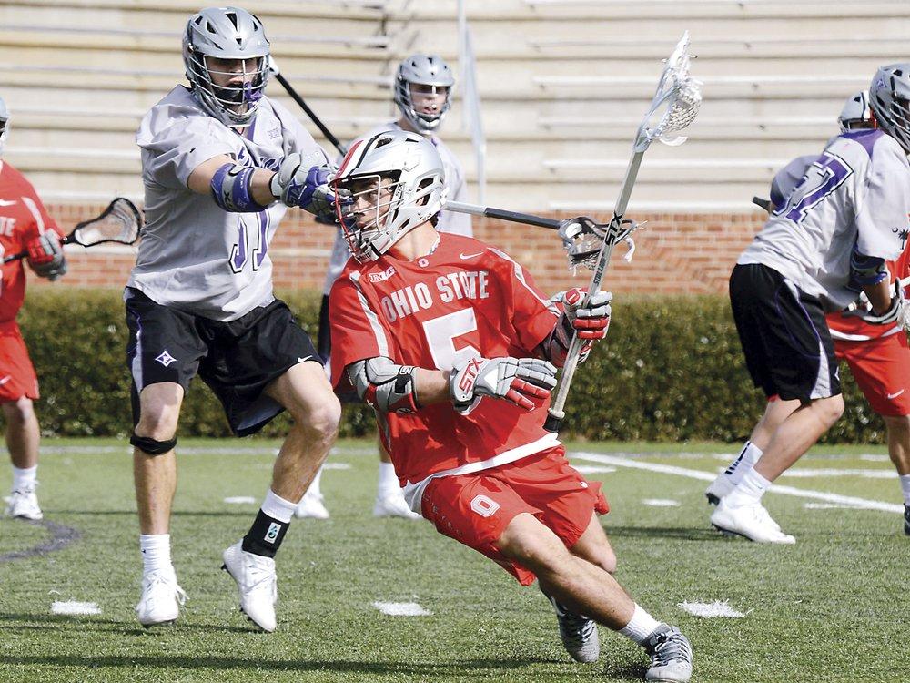 280-SPORTS-Lacrosse2.jpg