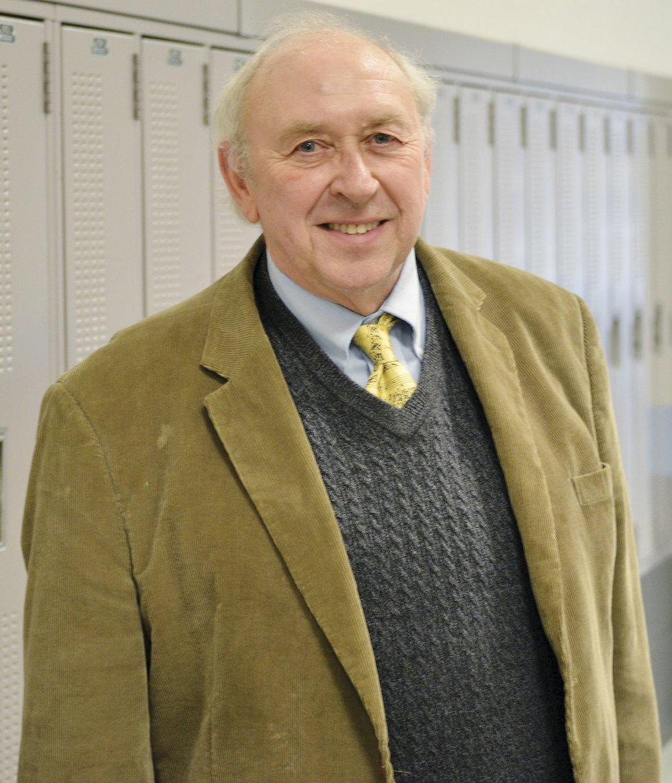spain park teacher student d finley award winners 280living com