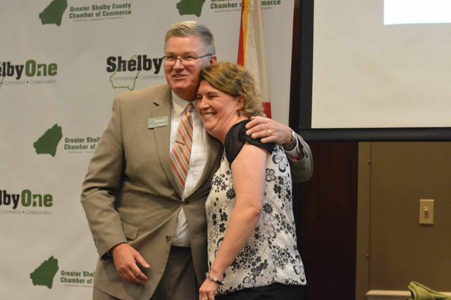 Greater Shelby Chamber of Commerce - 2.jpg