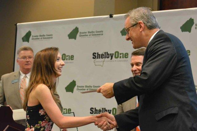 Greater Shelby Chamber of Commerce - 7.jpg