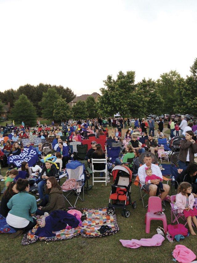 280-EVENTS-Chelsea-Creek-Church-Movies2.jpg