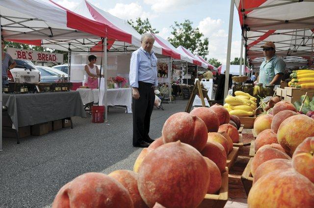 280-EVENT-Farmers-Market---1.jpg