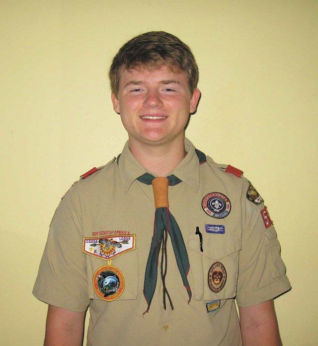 COMM-Parker-Cain-Eagle-Scout.jpg