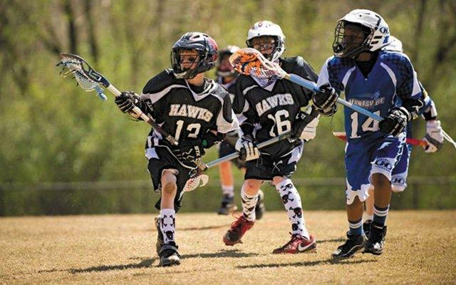 280-Lacrosse-3.jpg