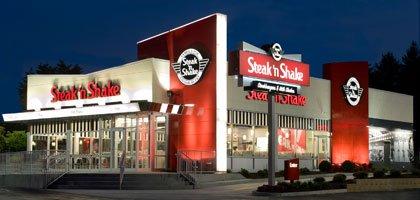 0913 Steak N Shake