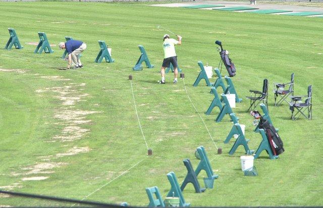 Eagle-Point-Golf-Club53.jpg