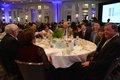 Mayor's Prayer Breakfast 2016 mayor table