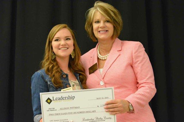 Leadership Shelby County graduation - 10.jpg