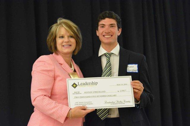 Leadership Shelby County graduation - 12.jpg