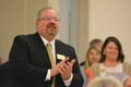 Leadership Shelby County graduation - 14.jpg