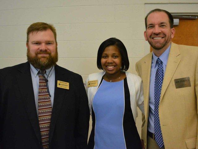 Leadership Shelby County graduation - 2.jpg