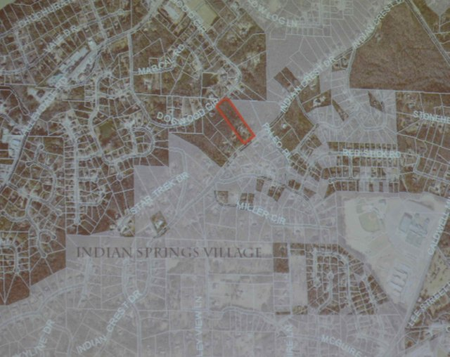 Planning commission - 1.jpg