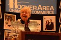 Hoover chamber 5-19-16 Kay Ivey